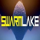 Swarmlake-logo