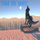 Take Me Home.logo