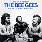 The-Bee-Gees-How-Can-You-Mend-a-Broken-Heart-2020-Logo
