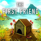 The-First-Friend-Logo