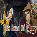 The-Hand-of-Glory-Logo