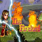 The.Firelord-Logo