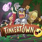 Tinkertown-Logo