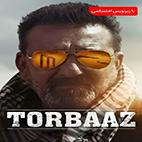 Torbaaz 2020-logo