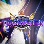 Trackmaster.logo