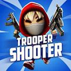 Trooper-Shooter-Logo