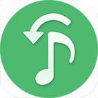 لوگو TuneKeep Spotify Music Converter