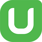 Udemy Design Concept Shoes logo