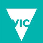 Victoria-for-Windows-logo