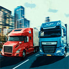 Virtual-Truck-Manager-2-Logo