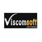 ViscomSoft-All-Components-December-logo