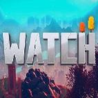 WATCH.logo