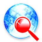 Windows-Spy-Keylogger-logo