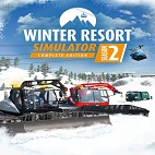 Winter-Resort-Simulator-Season-2-logo