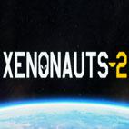 Xenonauts-2-Logo