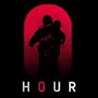 Zero.Hour-Logo