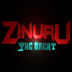 Zinuru.The.Great-Logo