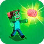 Zombie-Pandemic-Sim-Logo