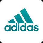 adidas-Training-by-Runtastic-Logo