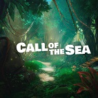 Call-of-the-Sea-Logo