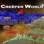 creeper-world-4-logo