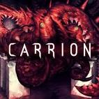 CARRION-Logo