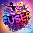 FUSER-Logo