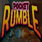 Pocket-Rumble-Logo