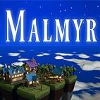 Malmyr-Logo