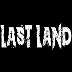 LAST-LAND-Logo
