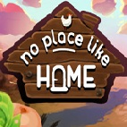 No-Place-Like-Home-Logo
