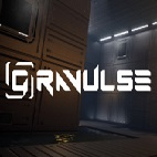 Gravulse-Logo