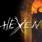 Heretic+Hexen-Collection-Logo