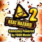 Beat-Hazard-2-Logo
