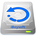 iBoysoft-Data-Recovery-logo