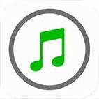لوگو iMyFone TunesMate