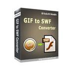 دانلود نرم افزار IPixSoft GIF to SWF Converter