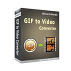 دانلود نرم افزار IPixSoft GIF to Video Converter