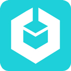 iSunshare-CloneGo-logo
