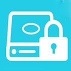 iSunshareBitLockerGenius-Logo
