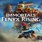 immortals-fenyx-rising-Logo