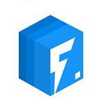 itoolabFixGo-Logo