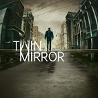 Twin-Mirror-Logo