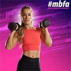mbfa-Muscle-Burns-Fat-Advanced-Logo