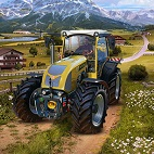 Farming-Simulator-19-Alpine-Farming-Expansion-Logo