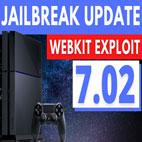 ps4-jailbreak-7-Logo