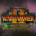 Total-War-WARHAMMER-II-The-Twisted-and-The-Twilight-Logo
