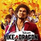 Yakuza-Like-a-Dragon-Logo