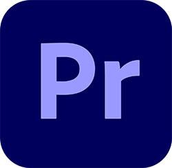 دانلود مجموعه محصولات ادوبی Adobe CC Collection 2021 مک