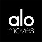 دانلود فیلم آموزشی AloMoves Mat Pilates Level II